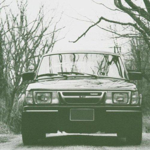 Music : TWEEZ [Vinyl]