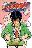 Reborn!, Akira Amano, 1421508443