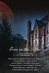 Ever in the After: A Lift4Autism Charity Anthology