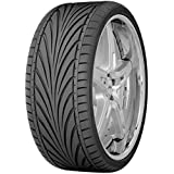 Toyo PROXES T1R Performance Radial Tire - 245/45R16 94W