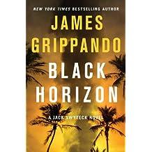 Black Horizon (Jack Swyteck)