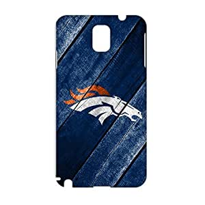 Fortune broncos vs chiefs 2013 3D Phone Case for Samsung Galaxy Note3