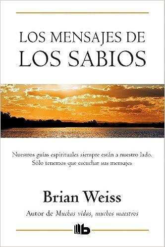 Book Los Mensajes de los Sabios