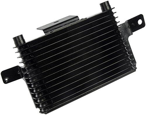 - Dorman 918-212 Transmission Oil Cooler
