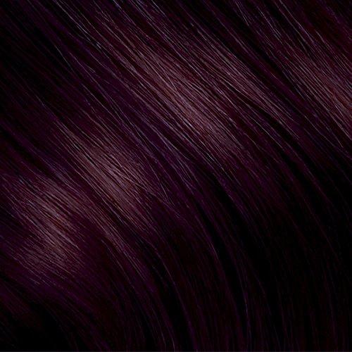 Natural Instincts Purple Hair Color