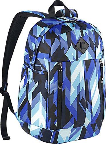 857ff1d839 Nike Auralux Sonder Print Laptop School Backpack