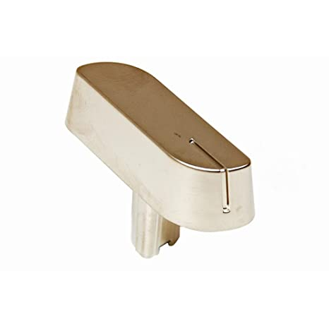 DE_DIETRICH - Mando termostato horno DeDietrich FM4445E21: Amazon ...