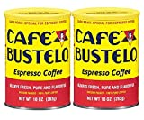 Cheap Bustelo Coffee Can Rglr, 10 Oz (Pack of 2)
