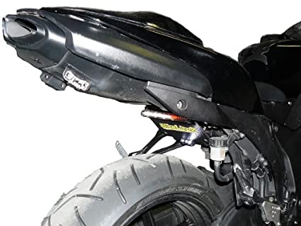 Kawasaki ZX6 Integrated Tail Light / Fender Eliminator ZX6R on motorcycle wiring diagrams, harley wiring diagrams, triumph wiring diagrams, ford truck wiring diagrams, ktm wiring diagrams, kawasaki wiring schematics, scooter wiring diagrams, subaru wiring diagrams, ferrari wiring diagrams, kawasaki vulcan 1500 wiring diagram, jeep wiring diagrams, yamaha wiring diagrams, kawasaki prairie 360 wiring-diagram, honda wiring diagrams, kawasaki vulcan 900 wiring diagram, piaggio wiring diagrams, mitsubishi pajero wiring diagrams, nissan wiring diagrams, chopper wiring diagrams, bmw wiring diagrams,