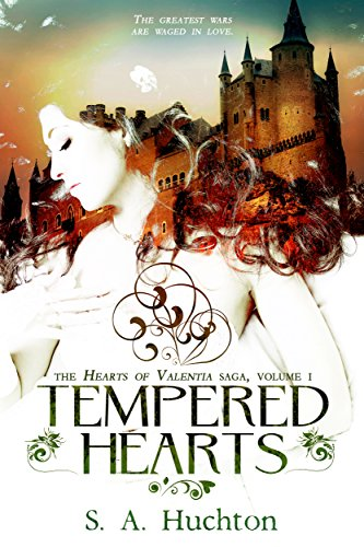 Download PDF Tempered Hearts