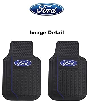 Ford Fusion Floor Mats Ford Fusion Floor Liners 2006 2017