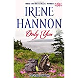 Only You: Encore Edition (Starfish Bay)