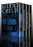 """An unputdownable small town kidnapping mystery with a brilliant twist!Kidnapping mystery mastermind Roger Hayden brings you the complete collection of the highly-rated """"The Missing and The Secret Letter"""" Series. These stories have accumulated over 30..."""