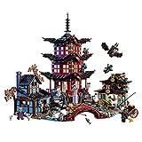 LEGO-76040-DC-Super-Heroes-Brainiac-Attack