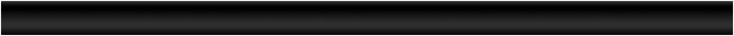 Tibu - Barra de extensión para ventilador de techo (120 cm)