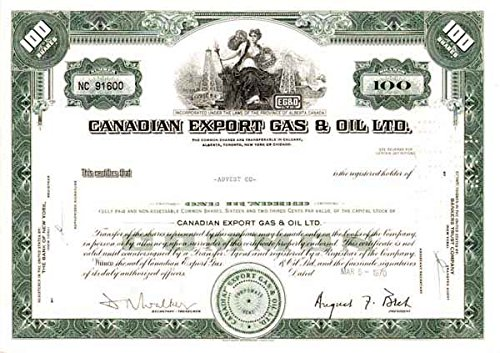 canadian-export-gas-oil-ltd