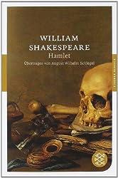 Hamlet: Drama (Fischer Klassik)