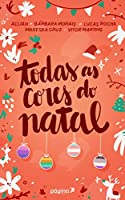 Todas as cores do Natal