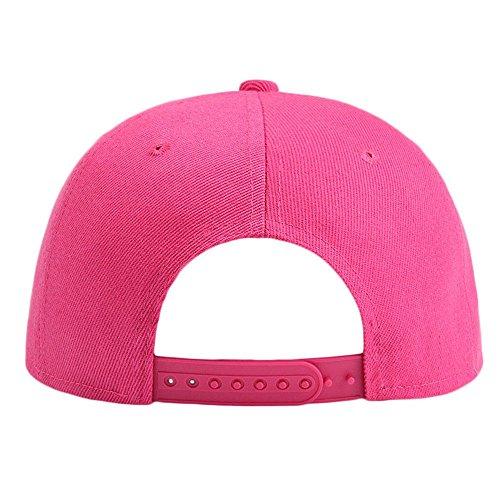 mujeres sombrero hombres las Todo b gorras plano para los 5 borde de el del y nEZ0PWW8