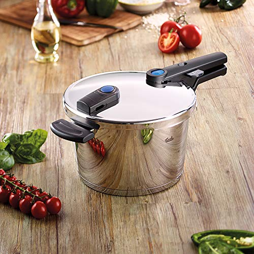 Fissler-Vitaquick-48-Quart-Stainless-Steel-Stove-Top-Steam-Pressure-Cooker-Pot-for-Electric-Induction-Glass-and-Gas-Stove-for-Canning-and-Cooking-silver