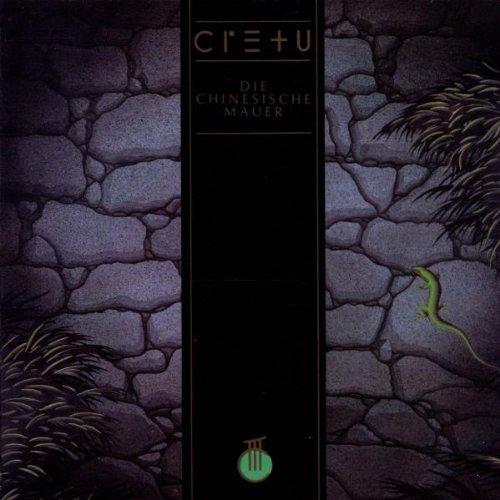 () [M Chael Cretu] Ntro - Die Chinesische Mauer - Zortam Music