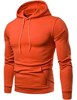 Heless Mens Corduroy Solid Long Sleeve Winter Fleece Lined Button Down Dress Work Shirt