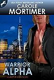 Warrior Alpha (Alpha 6) (English Edition)