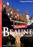 Destination Beaune
