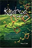Kindred, Monica E. Smith, 1440104298