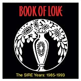 The Sire Years: 1985-1993