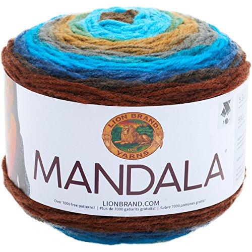 List of the Top 2 mandala yarn sphinx you can buy in 2020