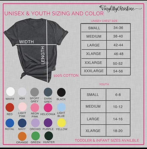 Sparkle Personalized Shirt//You pick name and number on back of shirt//Soccer Fan//Soccer mom personalized Shirt Soccer mom custom glittered Shirt//Soccer Mom Bling