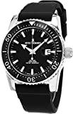 Revue Thommen Gents Diver Professional 17030.2537
