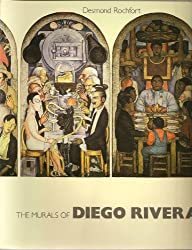 The murals of Diego Rivera