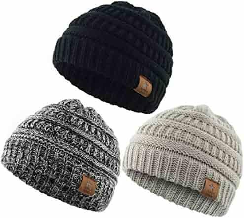 007e15b7b Shopping Under $25 - Hats & Caps - Accessories - Baby Girls - Baby ...