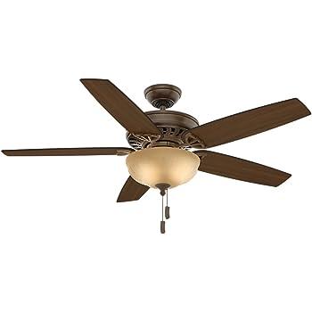 Casablanca 59062 Whitman 54 Quot Antique Pewter Ceiling Fan