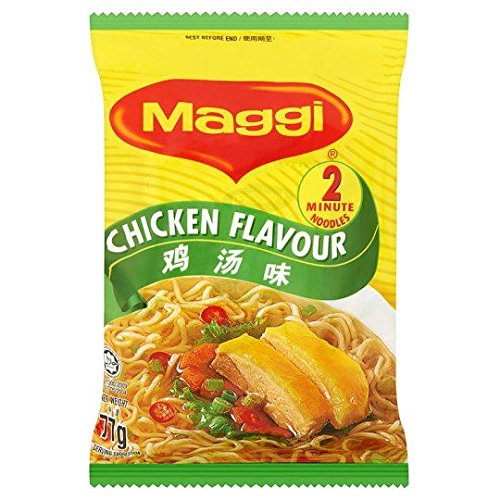 maggi-2-minute-noodles-chicken-flavour-77g-pack-of-8-77g-x-8