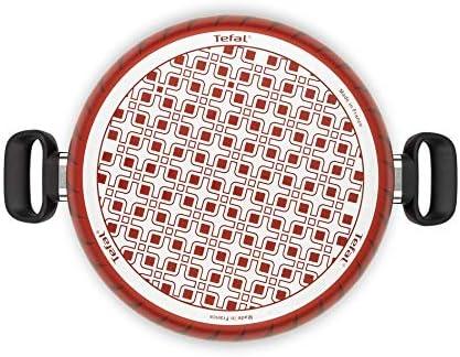 وعاء طهي من تيمبو C5485482