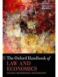 Amazon business law books the oxford handbook of law and economics volume 1 methodology and concepts volume fandeluxe Images