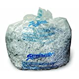 Swingline Shredder Plastic Bags, 3000 Series, 25 Bags Per Box (3381665010)