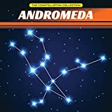 Andromeda (The Constellation Collection)
