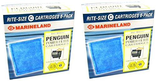 wer Filter Cartridge Size C ()