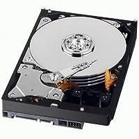 Western Digital 1.5 TB Caviar Green SATA Intellipower 32 MB Cache Bulk/OEM Desktop Hard Drive WD15EADS
