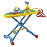 PlayGo Housework Ironing Set (6 Piece)
