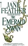 Emerald Swan