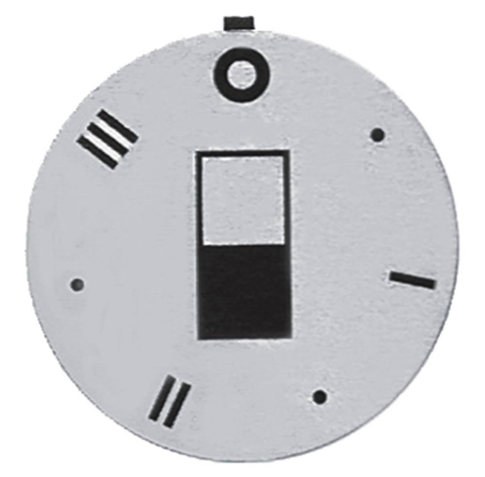 Küppersbusch mordaza Símbolo: Amazon.es: Grandes electrodomésticos