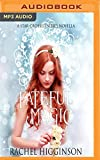 img - for Fateful Magic (Star-Crossed) book / textbook / text book