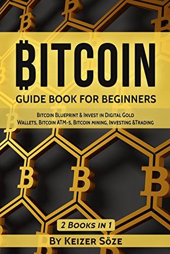mining bitcoin software - 8