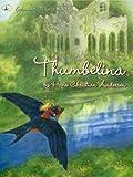 Thumbelina, Hans Christian Andersen, 0880105925
