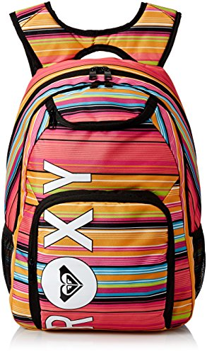 roxy-womens-shadow-swell-poly-backpack-sundown-stripe